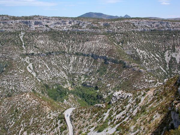 geology essays